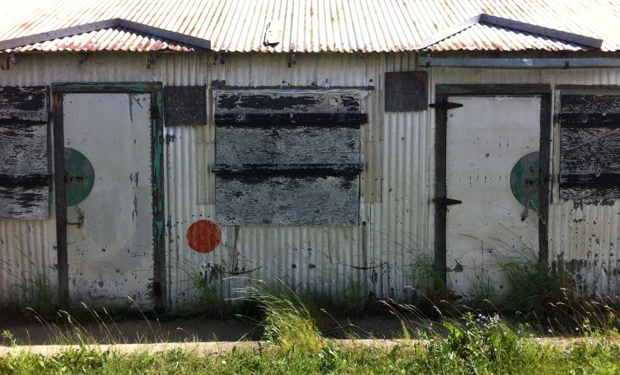 Turner Valley doors 1.jpg