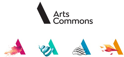 The new name and logo for the old EPCOR Performing Arts Centre has no link to the City or to the building's architecture.
