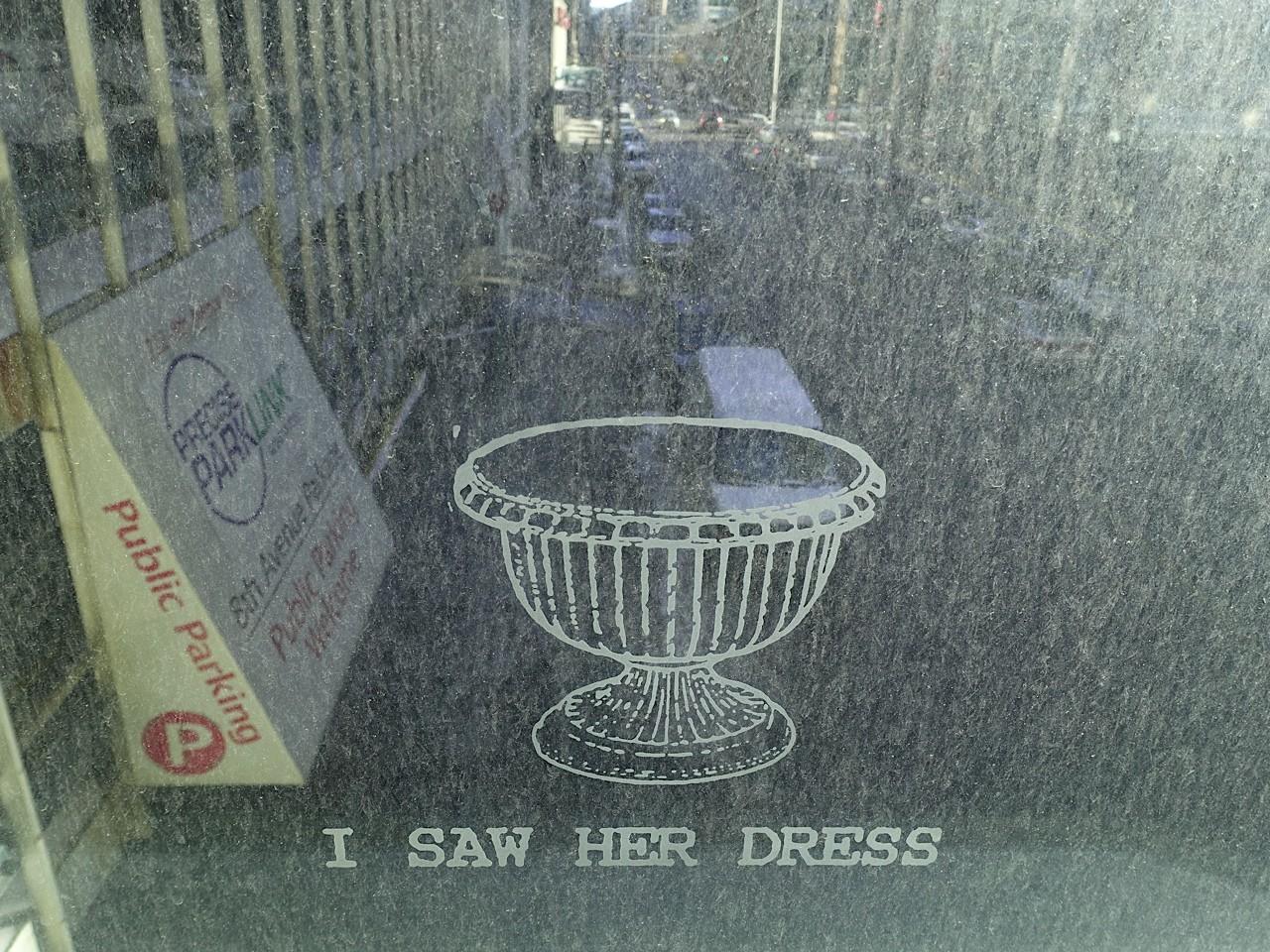Besant I saw her dress.jpg