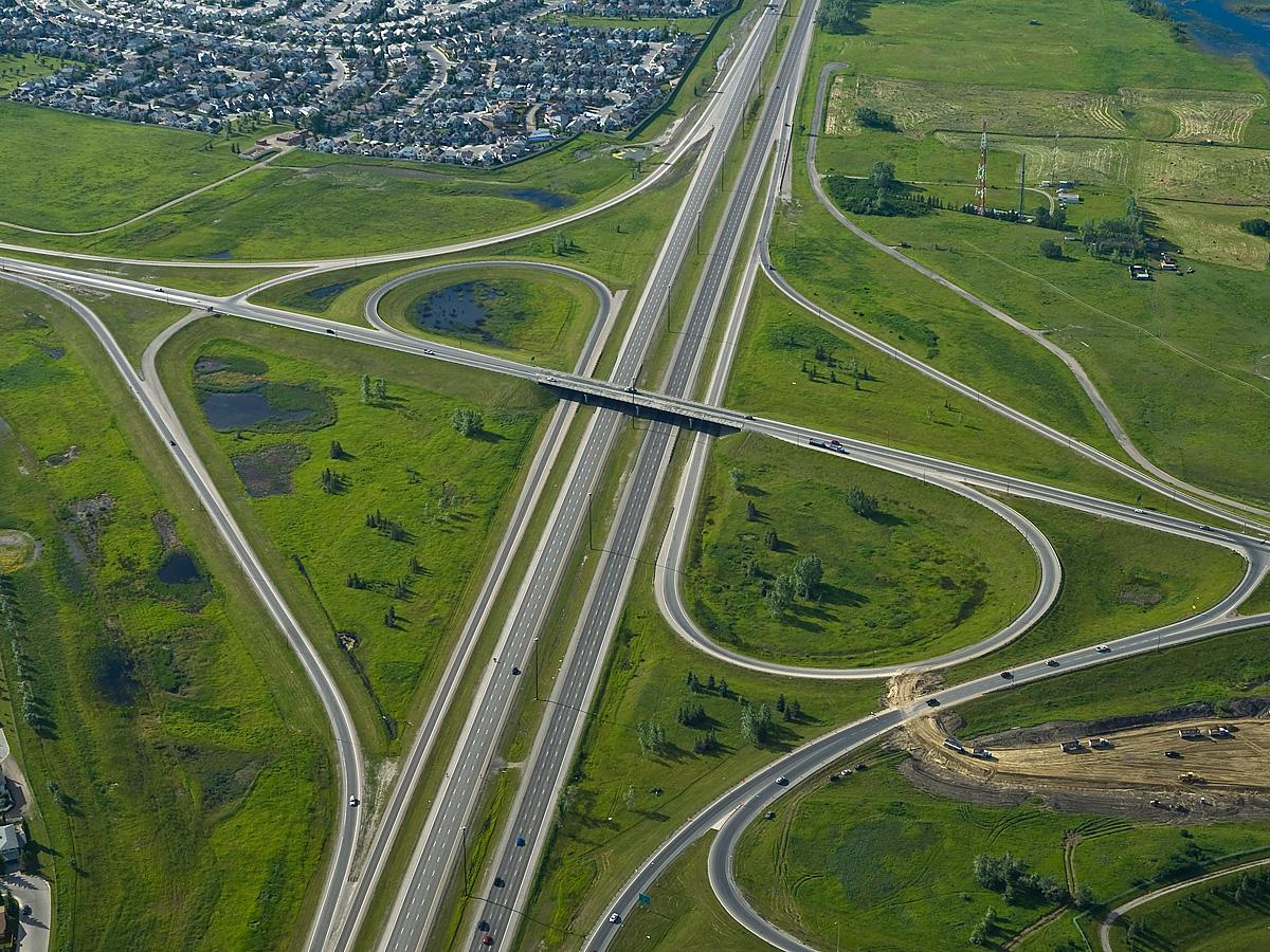 Photo Credit: Peak Aerials