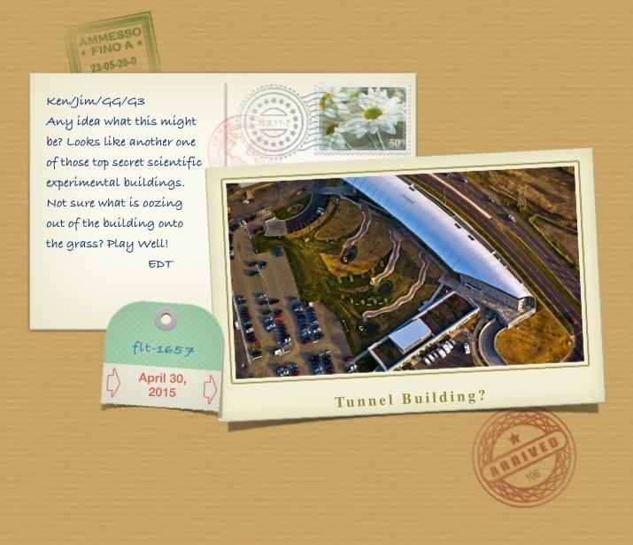 Postcard Water Centre.jpg
