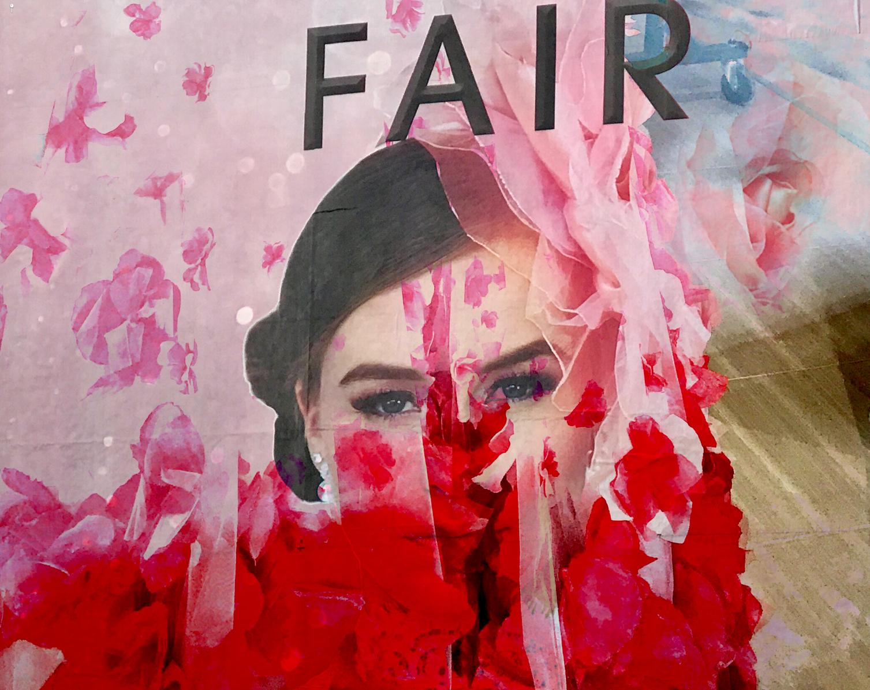 Fair, Beltline/Sunalta