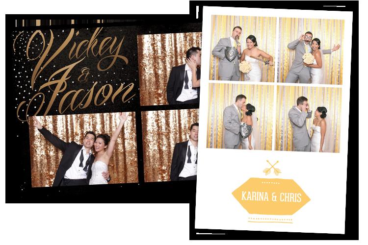 samples_wedding.jpg
