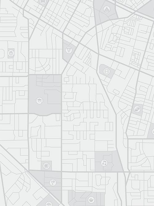 grey-map-2.jpg