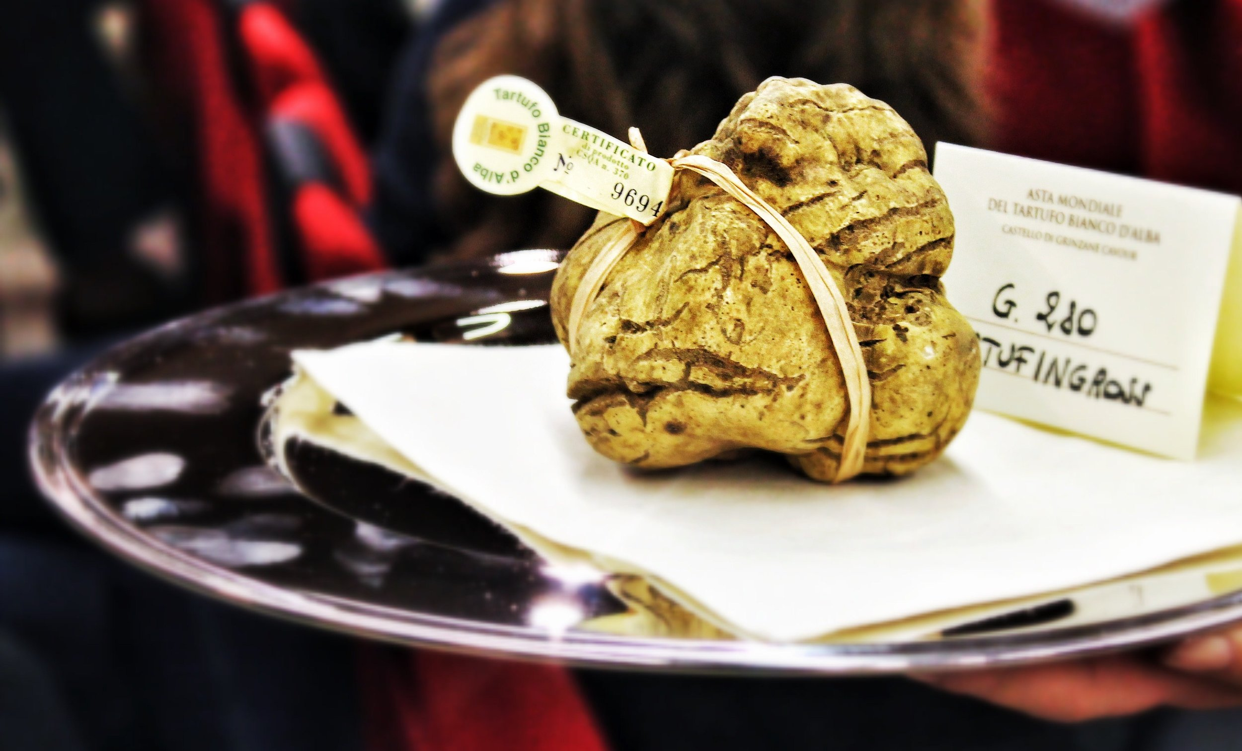 finedining truffle.JPG