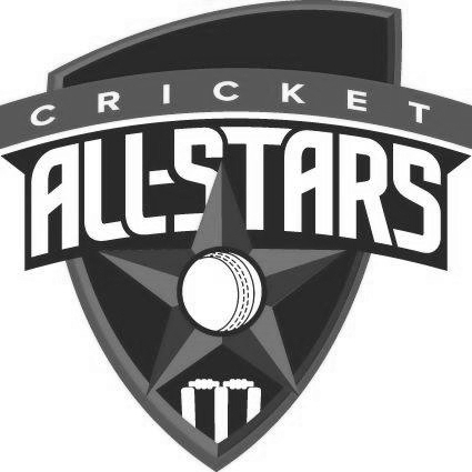 cricket-all stars.jpg