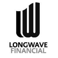 longwave financial.jpg