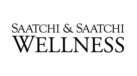 Saatchi & Saatchi Wellness.png