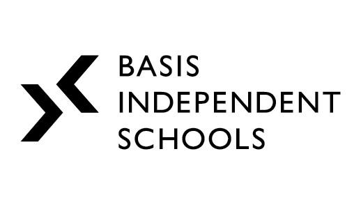 basis independent schools.jpg