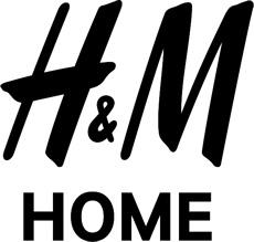 HM-Home-Logo.jpg
