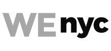 we_nyc_logo.jpg