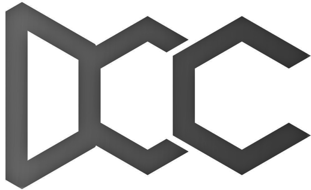 Distributed Credit Chain (DCC) logo.jpg