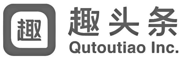 QTT logo.png