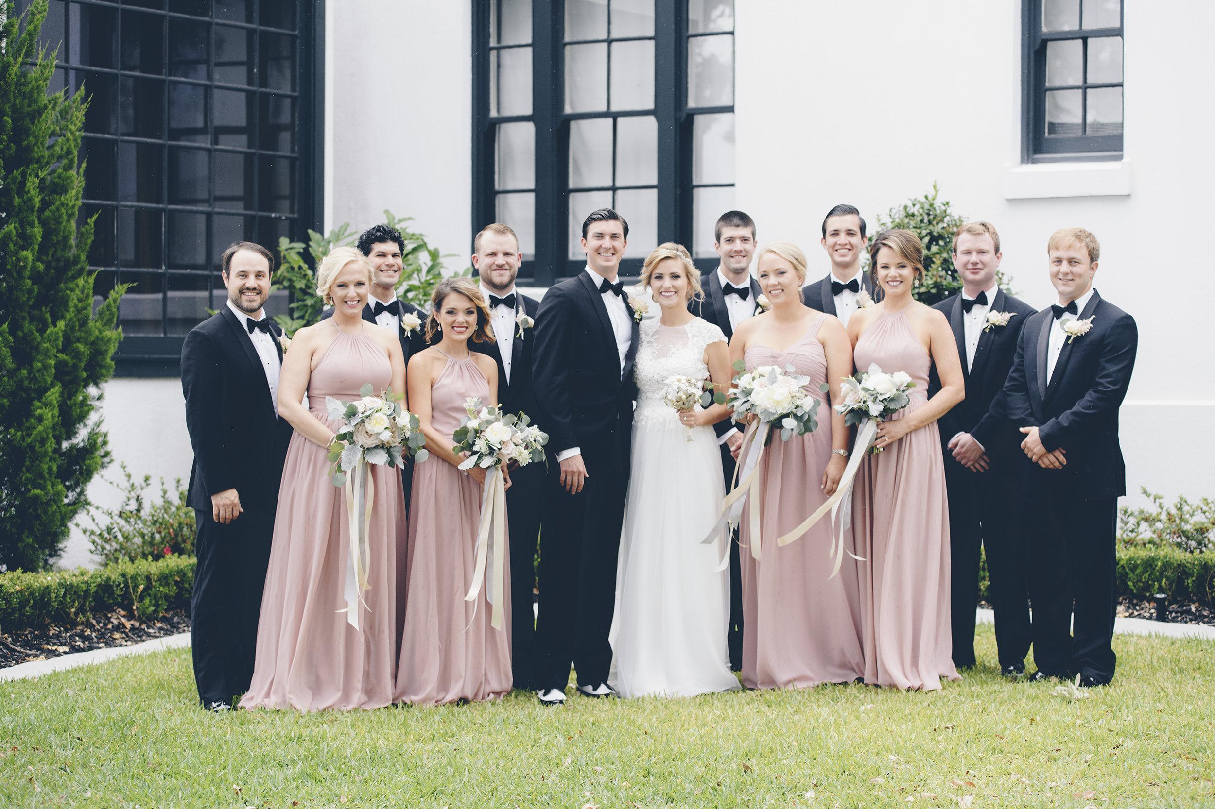Em wedding partyy.jpg