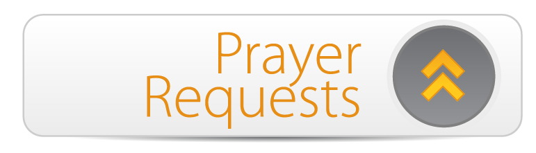 Prayer Button-01.png