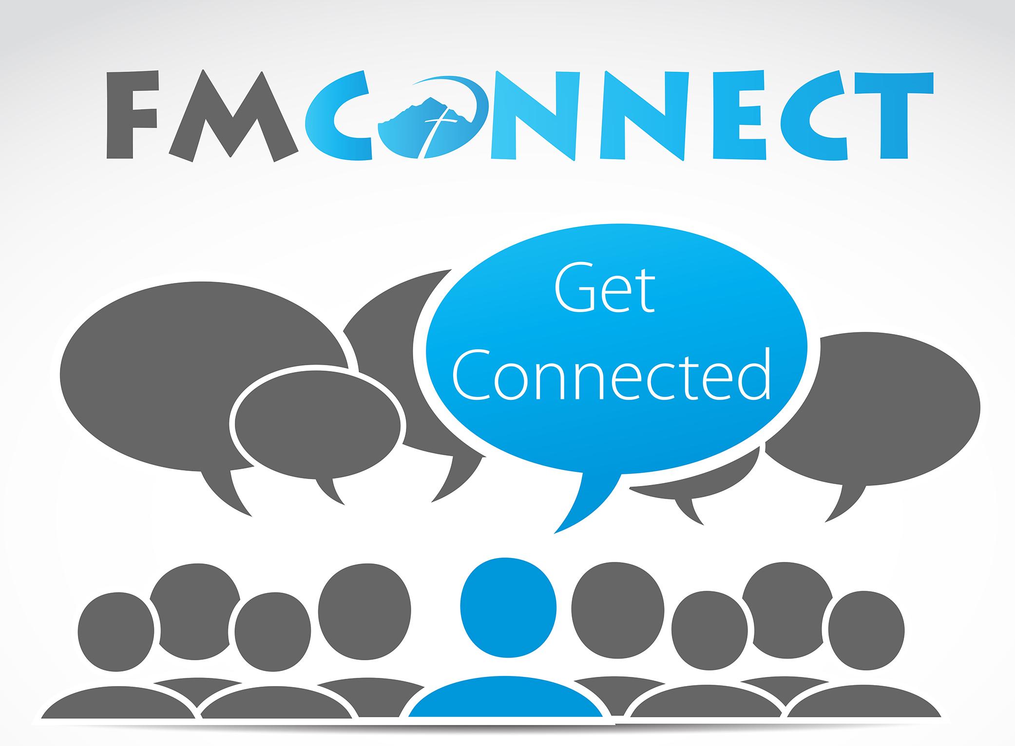 FMConnect-01.jpg