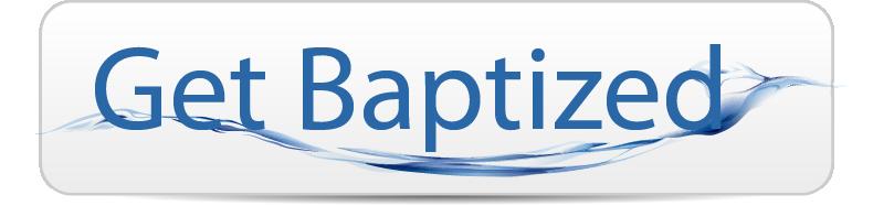 Baptism Button-01.png