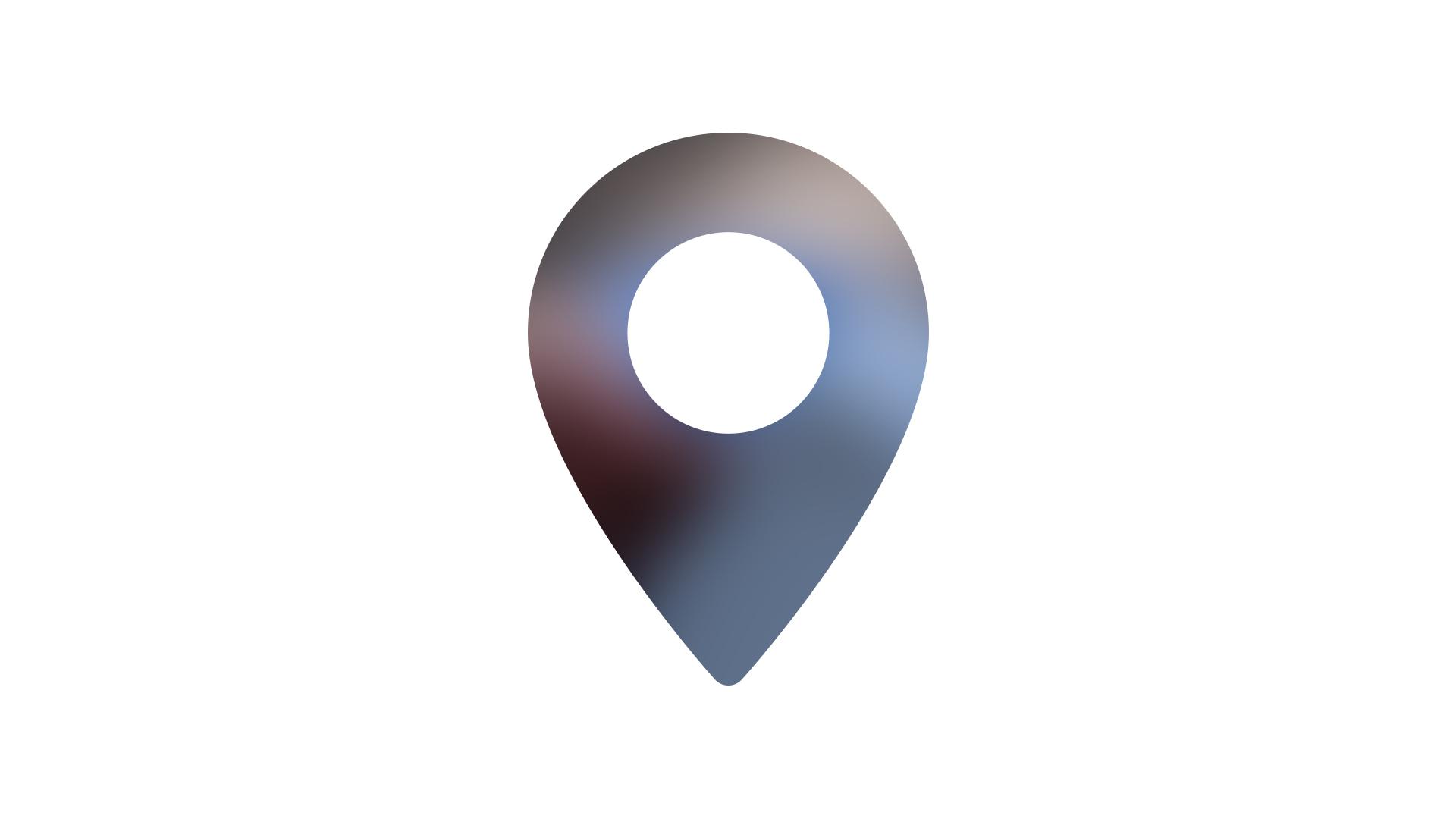 location web.jpg