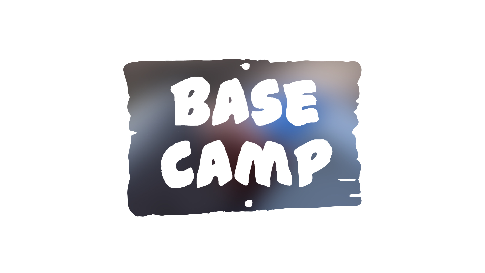 BASE CAMP LOGO WEB.jpg