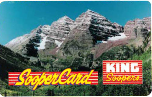 Sooper Card.jpg