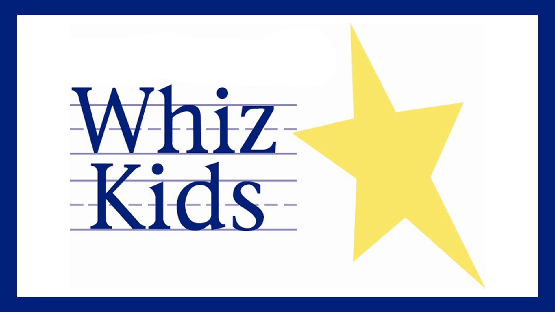 Whiz Kids_2.jpg