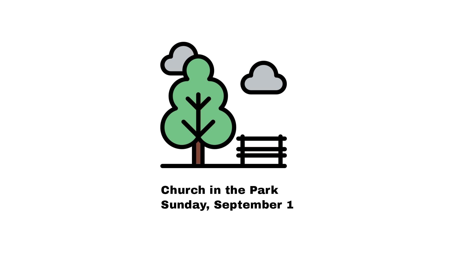 Church in the Park.jpg