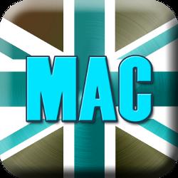 TheMacShow