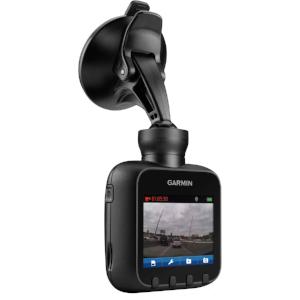 Garmin Dash Cam 10