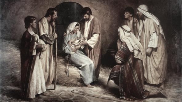 birth_of_jesus.jpg