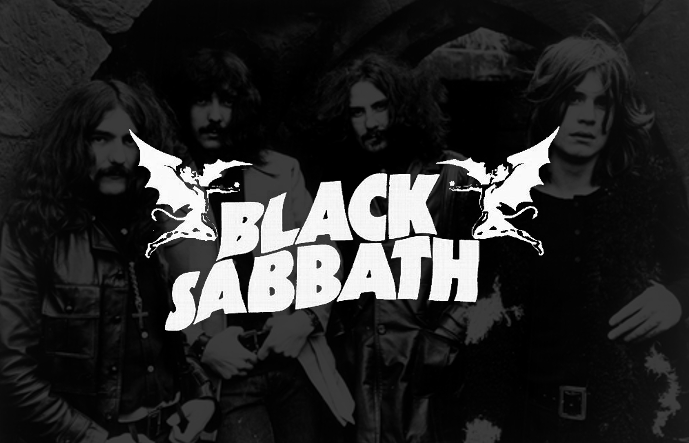 black-sabbath-wallpaper.jpg