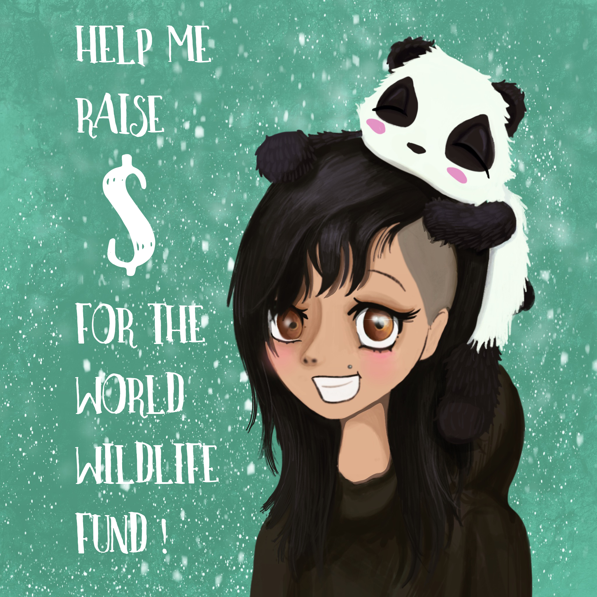neen_fundraise.png