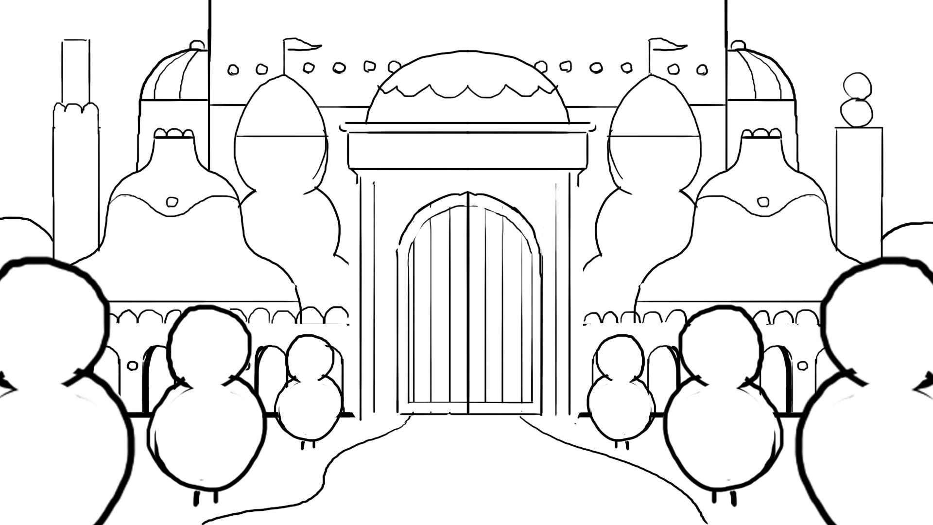 Scene_Gate.png