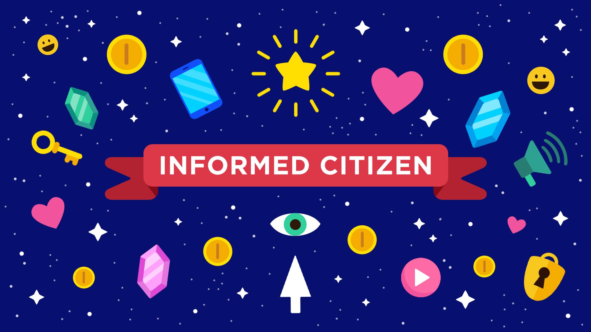 des_informed_citizen_01.png