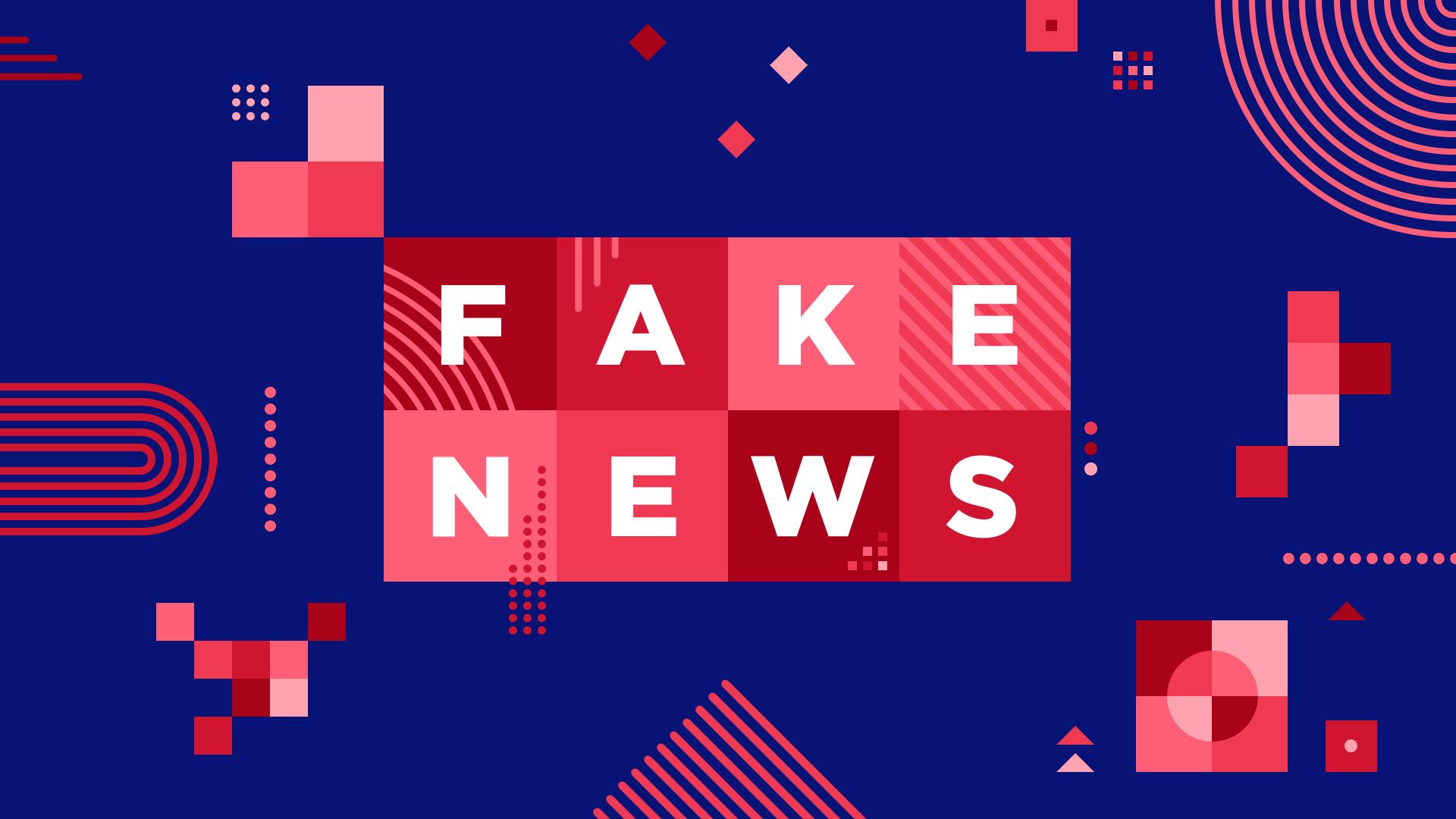 des_fake_news_01.png