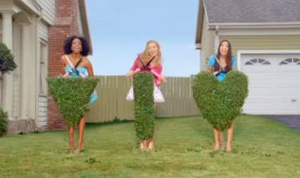 bikini bushes.jpg
