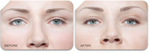 lvl-lashes-kelly-before-and-after.png