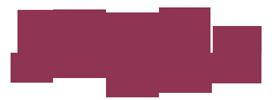 perron-rigot-logo-Paris.jpg