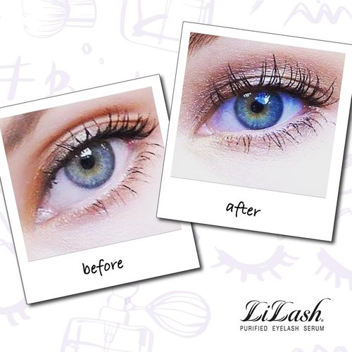 d4ff49397e5 LiLash & LiBrow — TLC Beauty Therapy   Wilsden   Yorkshire
