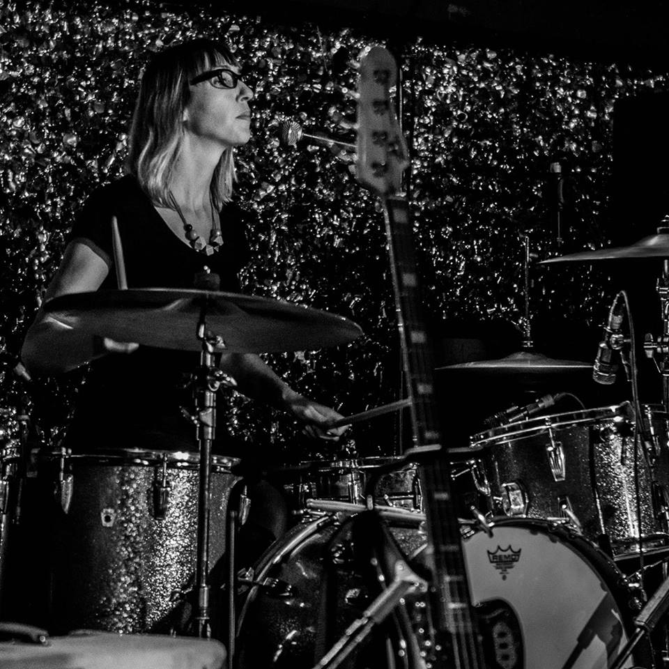 Lynette Gillis drums.jpg