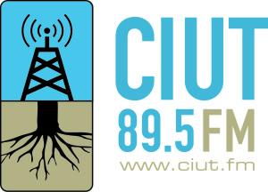 CIUT-Logo-High-Rez-300x216.jpg