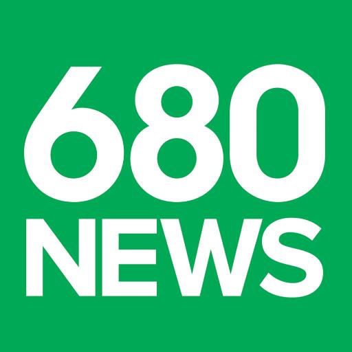 680 news logo.jpg