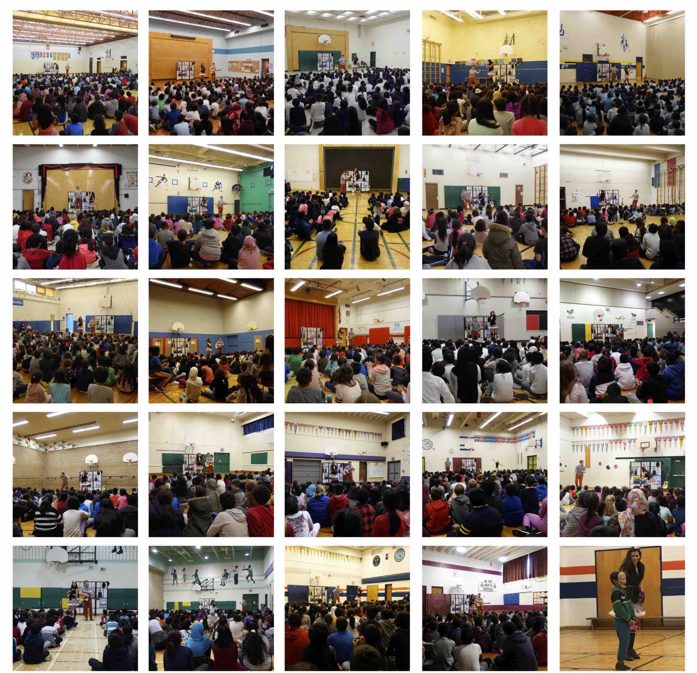 25 school pic.jpg