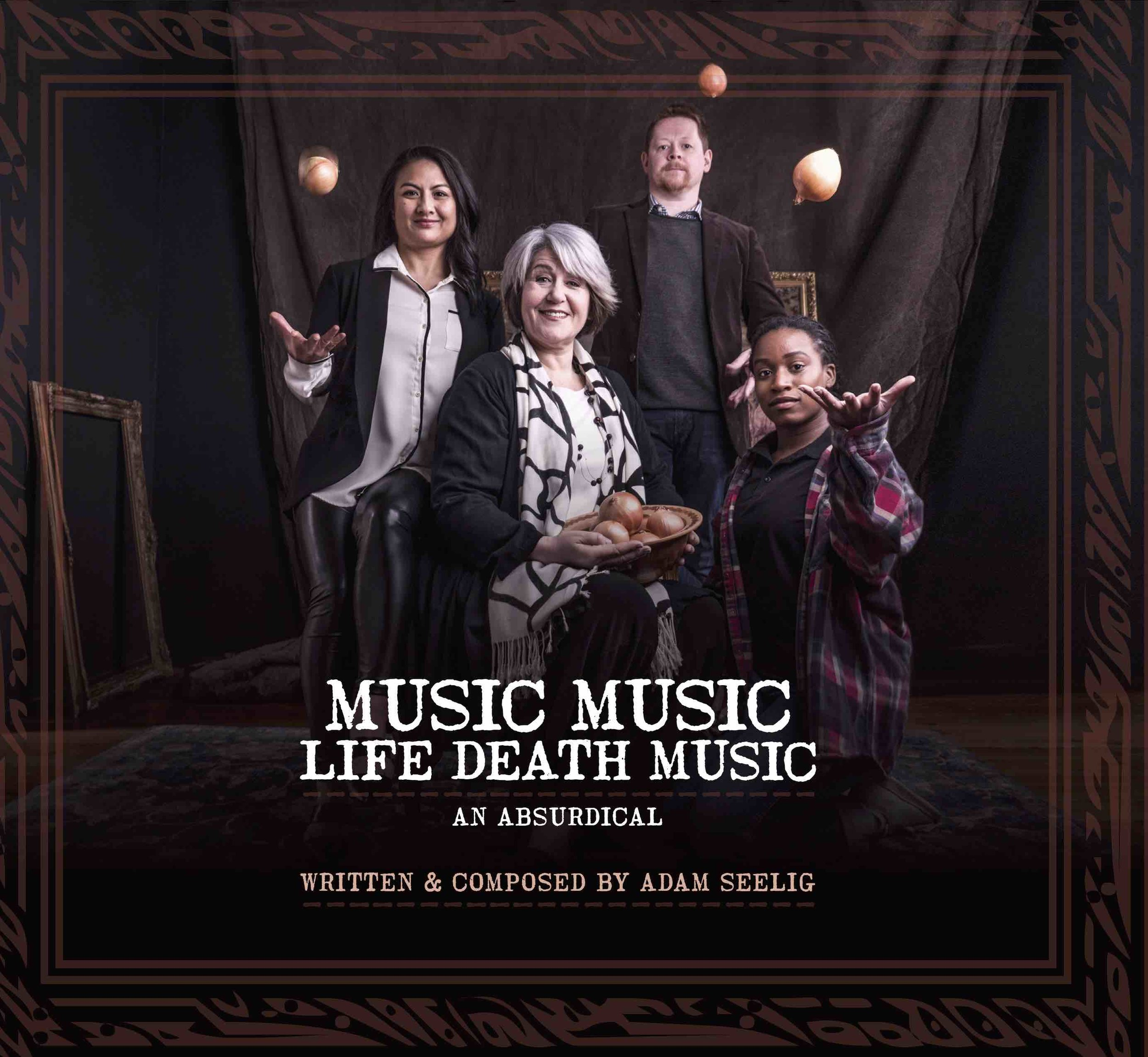 Book Cover MUSIC MUSIC LIFE DEATH MUSIC lowres.jpg