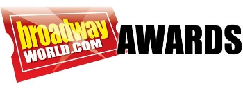 bww broadway world logo.jpg