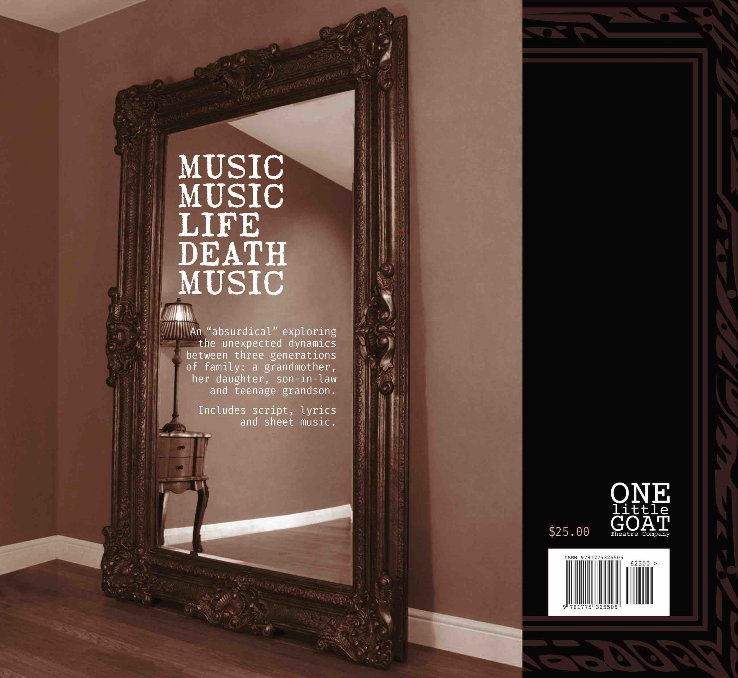 Back cover MUSIC MUSIC LIFE lowres.jpg