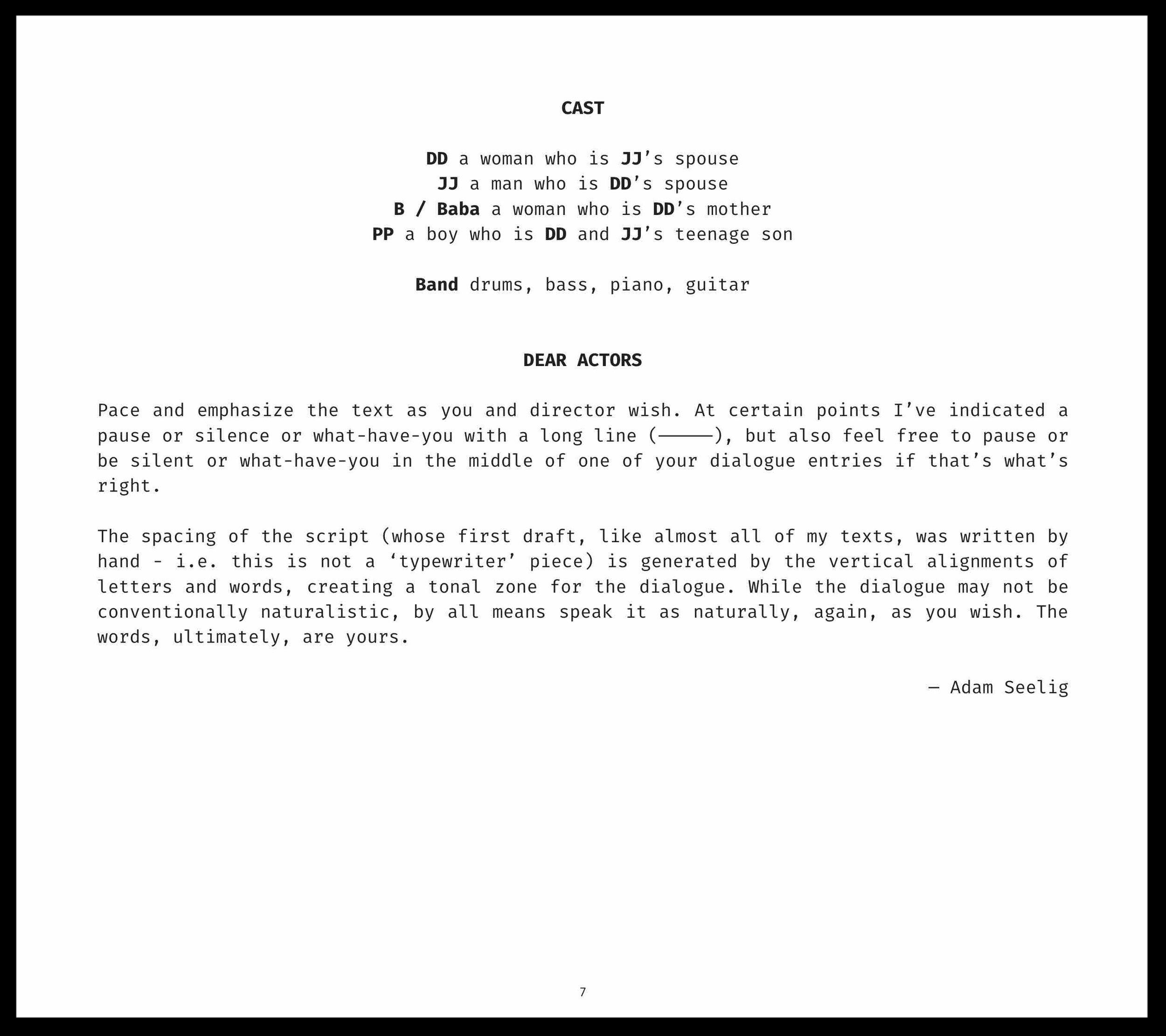 p7 MMLDM publication.jpg
