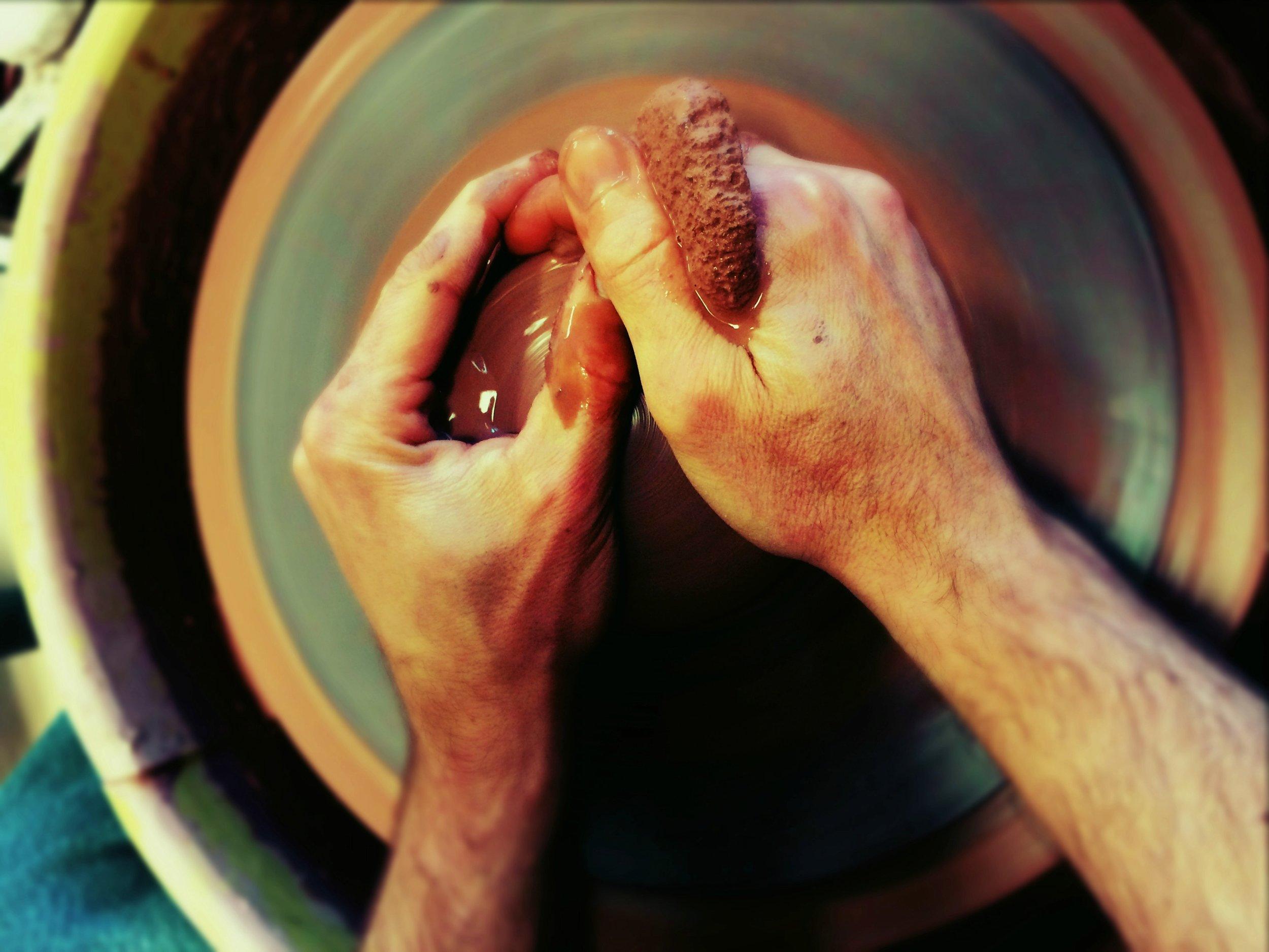 rob hand centering blur to bw fade.jpg