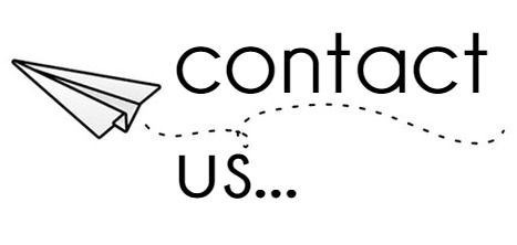 paper plane 2 contact us.jpg