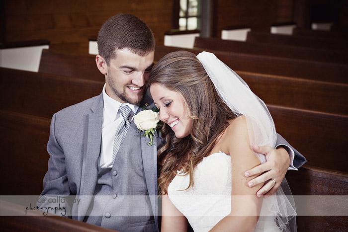 Beautiful wedding photos from Atlanta and Dallas, GA in 2015