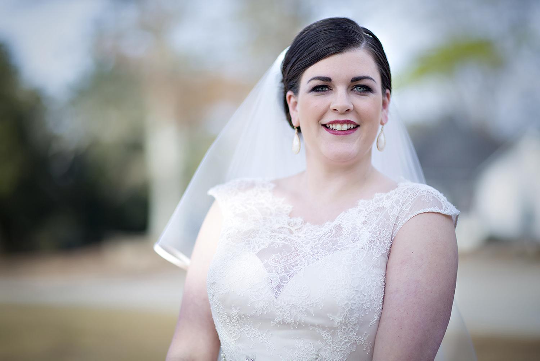 Beautiful wedding photos from Atlanta in 2015